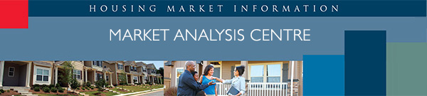 CMHC marketing analysis centre_notice_header_en