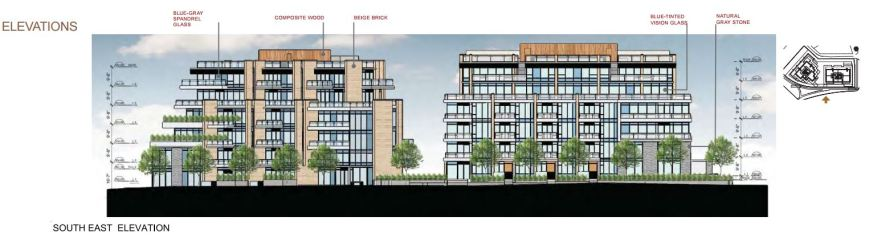 4621-4663-cambie-605-west-31st-elevations-rezoning-sept-2016