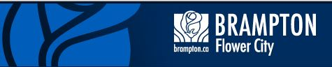 brampton-city-logo
