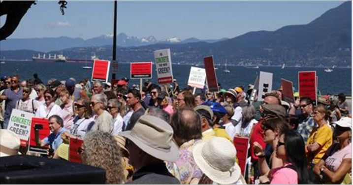 concerned-kitsilano-residents-rally-28-jun-2016