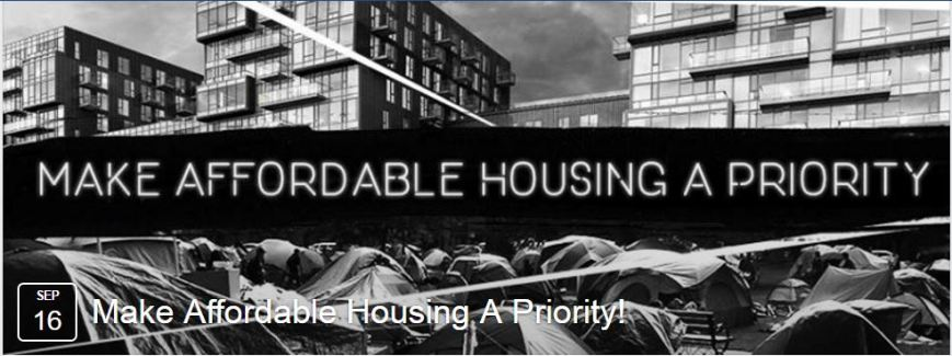 cope-make-affordable-housing-priority-16-sep-2016-rally