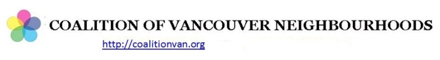cvn-coalition-of-vancouver-neighbourhoods-logo