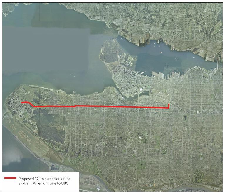 cvn-coalition-vancouver-neighbourhoods-for-price-of-broadway-subway