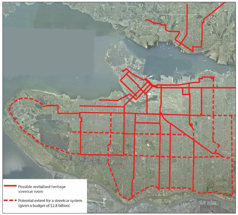 cvn-coalition-vancouver-neighbourhoods-we-can-have-this-transit