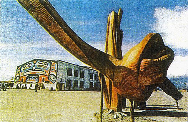 habitat-forum-1975-image