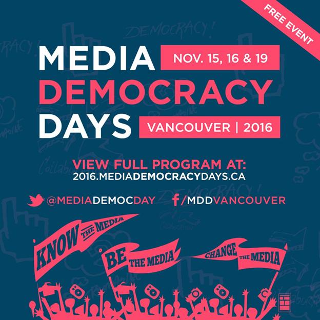 media-democracy-days-nov-2016-poster