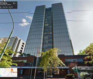 metro-vancouver-headquarters-google-streetview-june-2016-small