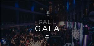 vision-fall-gala-2016