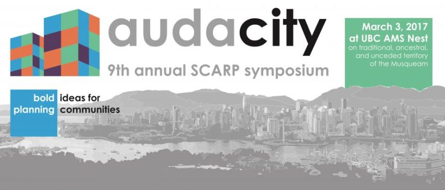 audacity-9th-annual-scarp-sympo-3-mar-2017