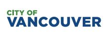 city-of-vancouver-wordmark-22-feb-2017