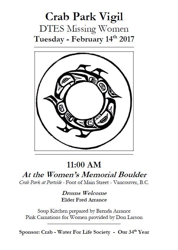 crab-park-vigil-dtes-missing-women-14-feb-2017
