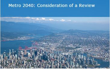 metro-vancouver-consideration-of-a-review-image-2017
