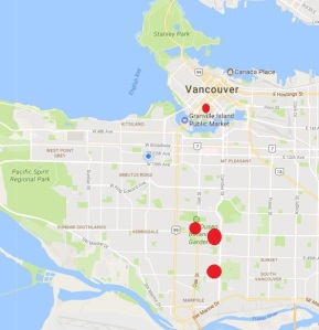 svps-4-sites-appeals-2017-google-maps