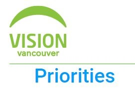 vision-vancouver-priorities-logo-web-23-feb-2017