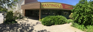 Hastings-Community-Centre-Facilities credit COV