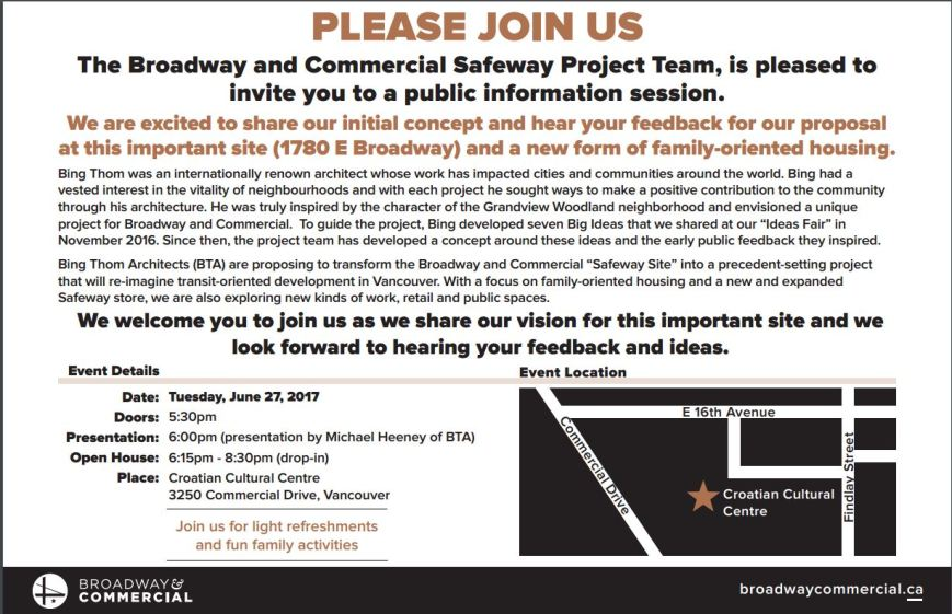 Broadway commercial open house 27-June-2017a
