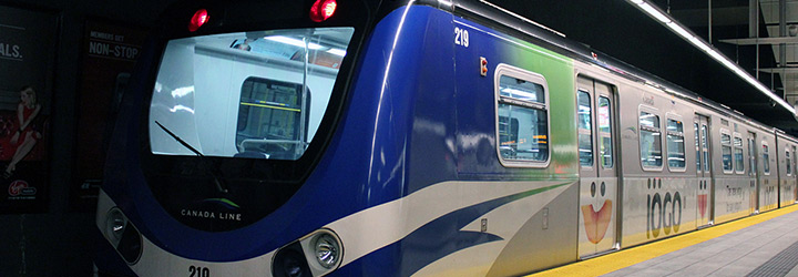 canada-line-train-station-underground-landing COV
