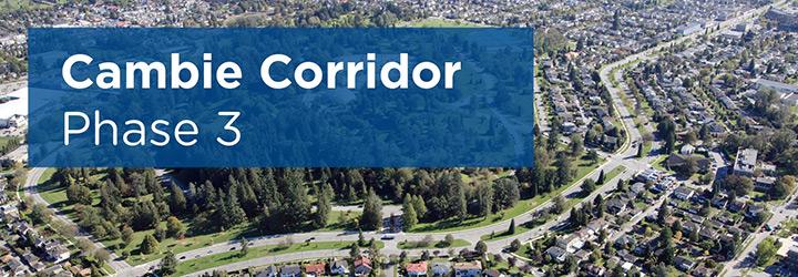 COV cambie-corridor-phase-3-landing