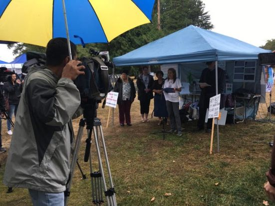 Kits Residents rally 9-Sep-2017 (1)