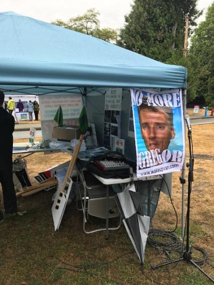 Kits Residents rally 9-Sep-2017 (3)