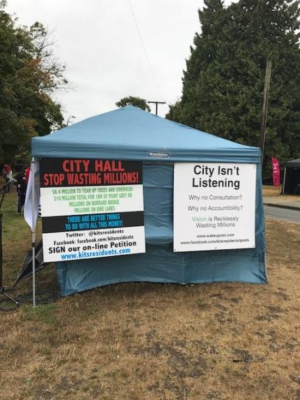 Kits Residents rally 9-Sep-2017 (4)